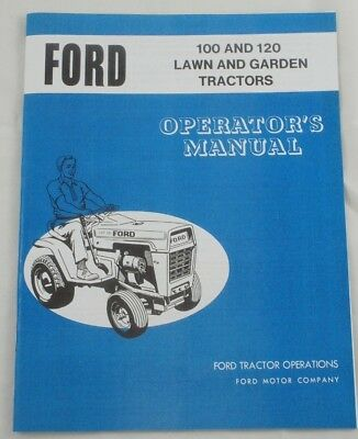ford lgt 165 service manual complete wiring diagrams \u2022 ford lgt 145 parts ford lgt 165 lawn garden tractor with snowblower and other rh picclick com ford lgt 145