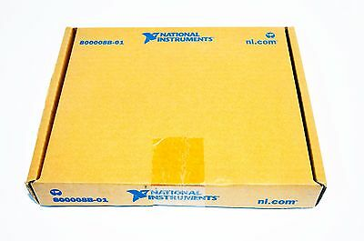 NEW National Instruments NI GPIB-USB-HS Interface Adapter