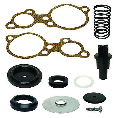 Poppet Valve Repair Kit Mercury Mariner 135 150 175 200 220 225 300 hp  803062T1