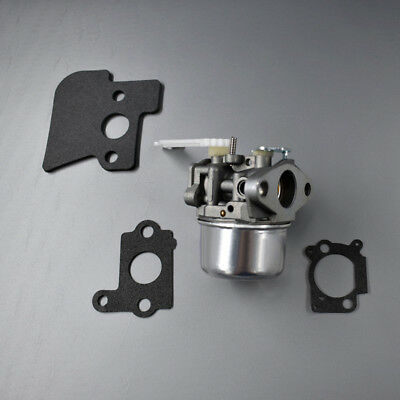 Replacement Kit Carburetor Carb Great Replacement New Hot sales High quality