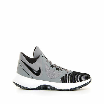 buy popular b6947 f2072 Nike Air Precision Ii Scarpe Basket Aa7069 011
