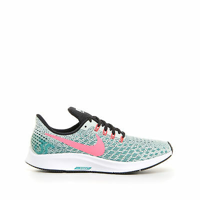 new style 6d385 f99ef Nike Air Zoom Pegasus 35 Scarpe Running Donna 942855 009