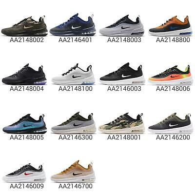 big sale 6c989 63002 Nike Air Max Axis   PREM Mens Running Shoes Lifestyle Sneakers Pick 1