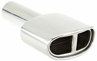 Pipe Exhaust Tail Pipe FK-Automotive FKPR010065 Universal Weld On New & Boxed
