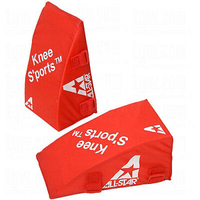 All Star Youth Knee Sports Knee Pads
