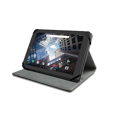 RCA Viking Pro 10 Inch Touchscreen 2 In 1 32G Tablet (1 Year Warranty)