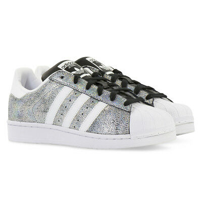 finest selection 88210 b0829 top quality adidas superstar negro palm d8111 8d461