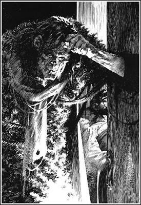 SIGNED / NUMBERED Bernie Wrightson SLEEP