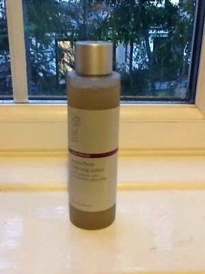 Trilogy Age Proof Hydra-Tone Softening Lotion - 150ml