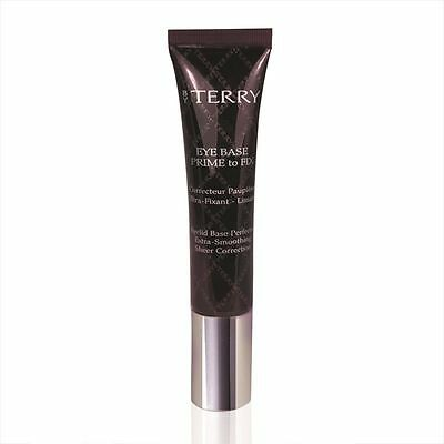 By Terry Eye Base Prime to Fix 15ml