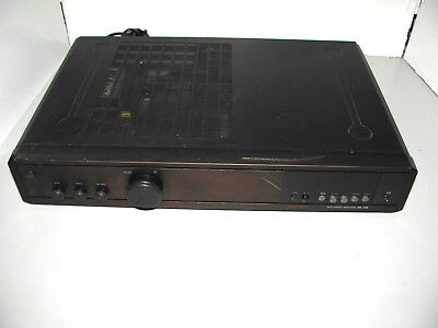 Proton AM-425 Integrated Amplifier Rare Audiophile In V.G.W.O