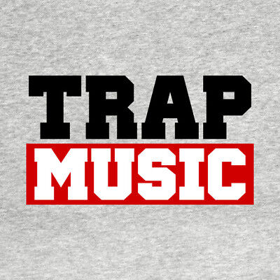 Trap Loops 3 Southern Gangster RAP Instrumentals Beats Samples Drums Trapstep FL