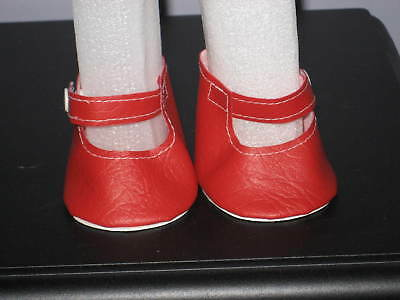 ****doll Shoes****