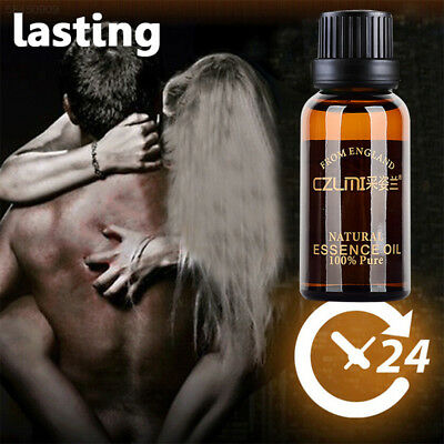 C6AF Enlargement Oil Essential Oil Growth 30ml External Use Time Delay