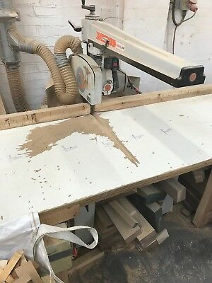 cross cut saw