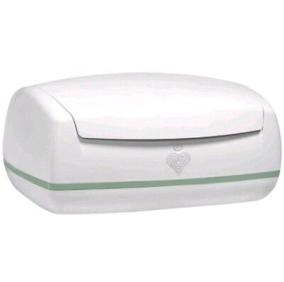 Prince Lionheart Warmies Cloth Baby Wipes Warmer + 12 Warmies + Everfresh Pillow