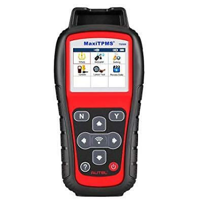 Autel Ts508 Maxi Tpms Diagnostic Service Kit Scan Tool, Brand New Why Pay More??