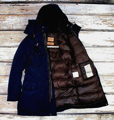parajumpers ebay uk