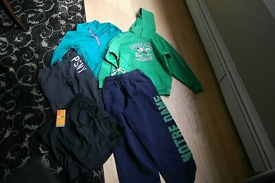 Under Armour, Champion,Aeropostale  Girls Clothes Lot, Size 10-16 Hoodies