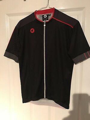 Pactimo Summit Speed RFLX Jersey - Size M