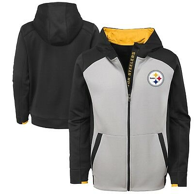 Pittsburgh Steelers Youth NFL