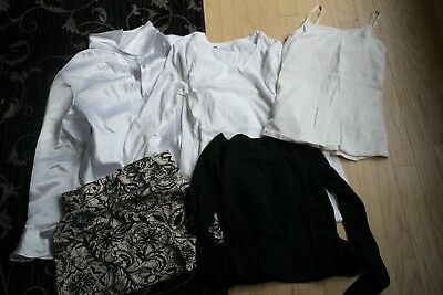Justice, Gap Girls Clothes Lot, Size 12-14