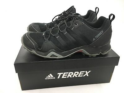 Size In Adidas Black New For Trail 11 Ax2 Terrex Shoes Outdoor Men xR4PRFYqw