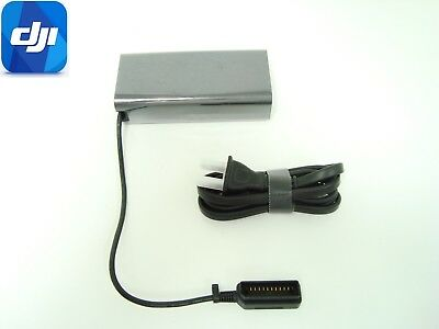 Brand new DJI Mavic 2 Zoom/Pro Battery Charger With AC Cable Genuine DJI Part 3