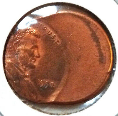1992P Lincoln Cent - 40% Off