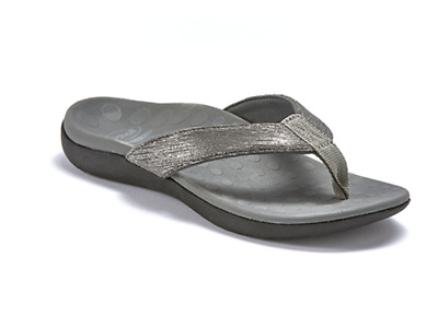 47db70795dc SCHOLL ORTHAHEEL SONOMA Thong - CHOOSE COLOUR   SIZE - Orthotic ...