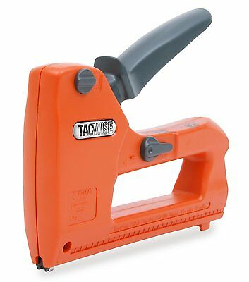 TACWISE CT-60 CABLE TACKER - FITS CT-60 STAPLES FROM 10-14mm