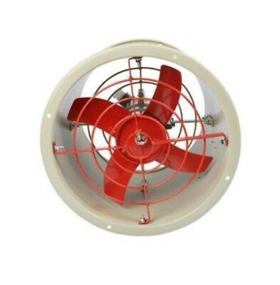 Explosion-proof fan Explosion-proof axial fan Explosion-proof exhaust fan