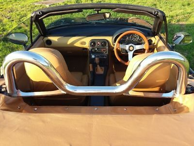 Mazda MX5 MK1 1992 , 1st UK Limited Edition, 234 of 250, PRICE REDUCED!