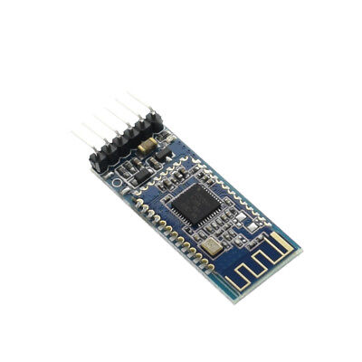 AT-09 Bluetooth 4.0 for CC2540 CC2541 Serial Wireless Module compatible HM-10