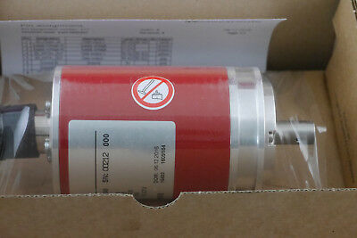 TR-ELECTRONIC CEV65M-00048 Dreh/Lineargeber Neu