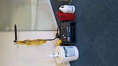 Carpet/Upholstery/Hard Floor Cleaning Machine(s) Huge Inventory