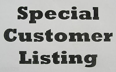 Special listing for – sissecurity