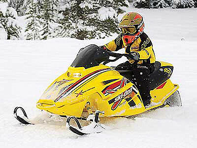 Accessories Snowmobile Parts Parts Amp Accessories Ebay
