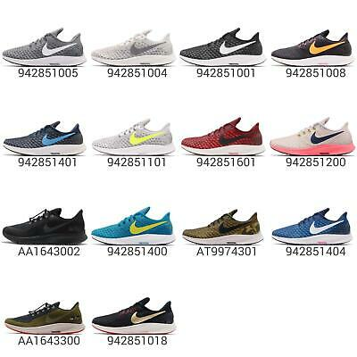 new arrivals 6fe59 51624 Nike Air Zoom Pegasus 35   Shield Mens Running Shoes Runner Sneakers Pick 1