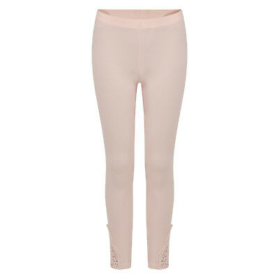 Size 18 month to 14 years lots of styles Ex Chainstore Girls Leggings
