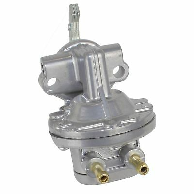Fuel Pump For Honda Gl1000 Goldwing 1000 77-79 / Gl1100  Goldwing 1100 1980-1983