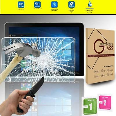 Tablet Tempered Glass Protector cover For RCA Cambio W101 V2 10.1 inch