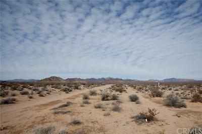 5 Acre Lot In Socal ~ Minutes To Big Bear! Owner Financed, $20K Instant Equity