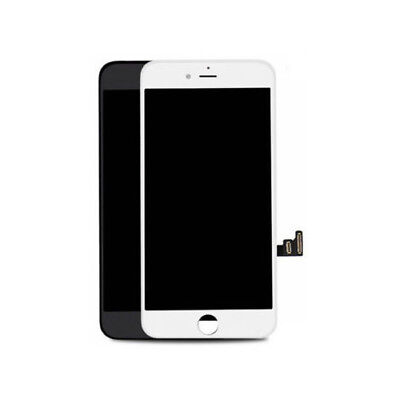 iPhone 8 LCD Touch Screen Digitizer Replacement White or Black