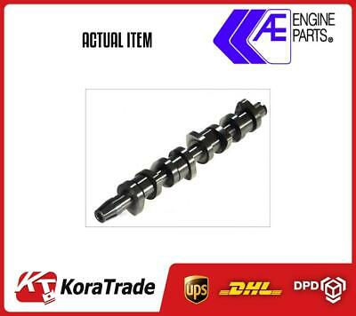 Ae Brand New Engine Camshaft Cam904
