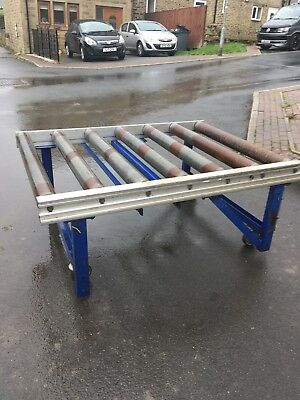 Bench Bed Rollers Metal Or Wood Saw Rollers