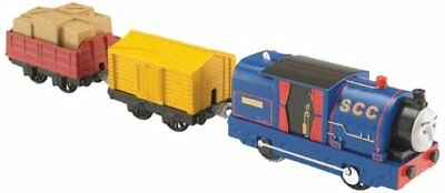 Thomas  Friends Trackmaster Timothy Engine