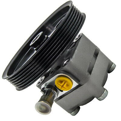 Power Steering Pump For Volvo C70 S60 S70 V70 XC70 All Models 86496371 on sale