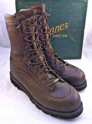 fb8782abf95 NEW IN BOX Mens Danner Pronghorn 8