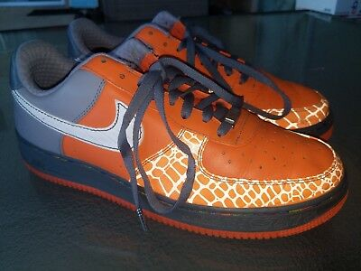 new product b3796 7762a Nike air force 1